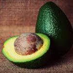10 ricette con Avocado facili e veloci da preparare