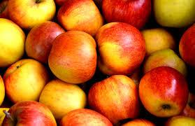 mela ricette, proprietà e valori nutrizionali