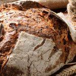 Pane fatto in casa: come si fa e perché è più buono